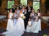 the_wedding-10