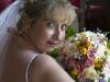the_wedding-12