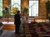 the_wedding-14