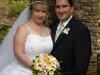the_wedding-19
