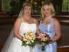 the_wedding-20