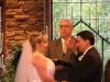 the_wedding-3