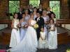 the_wedding-9